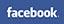 facebookbon